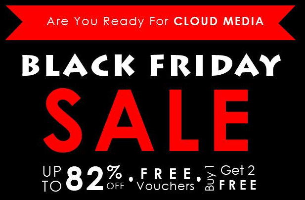 Cloud_Media_Black_Friday_2015