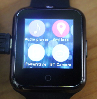 D3_Smartwatch_Audio_player_anti-lost_BT_Camera