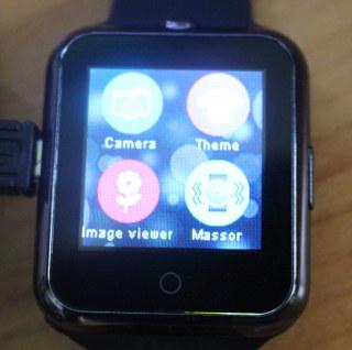 D3_Smartwatch_Camera