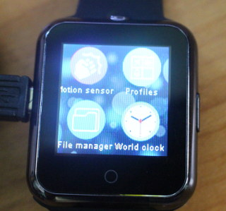 D3_Smartwatch_Motion_Profiles_File_Manager_World_Clock
