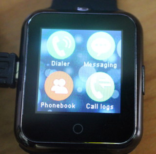 D3_smartwatch_smartphone_functions