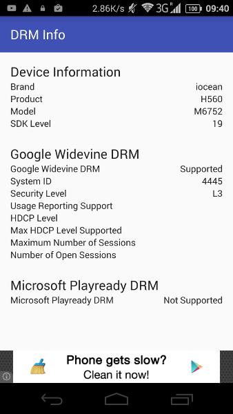 DRM_Info_Iocean_M6752