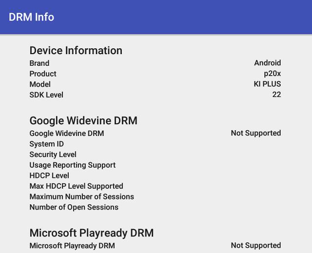 DRM_info_K1_Plus