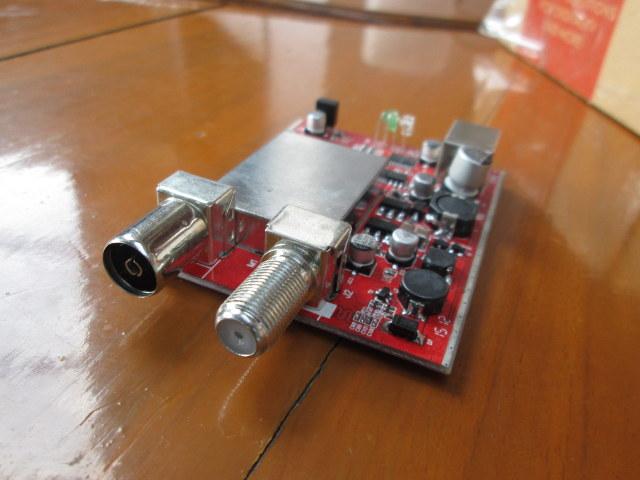 DVB-S2_DVB-T2_Connectors