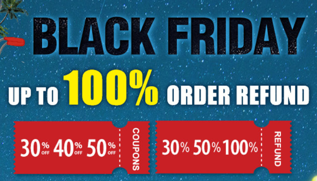 DX_Black_Friday_2015