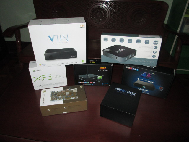 Free_TV_Boxes_Media_Players