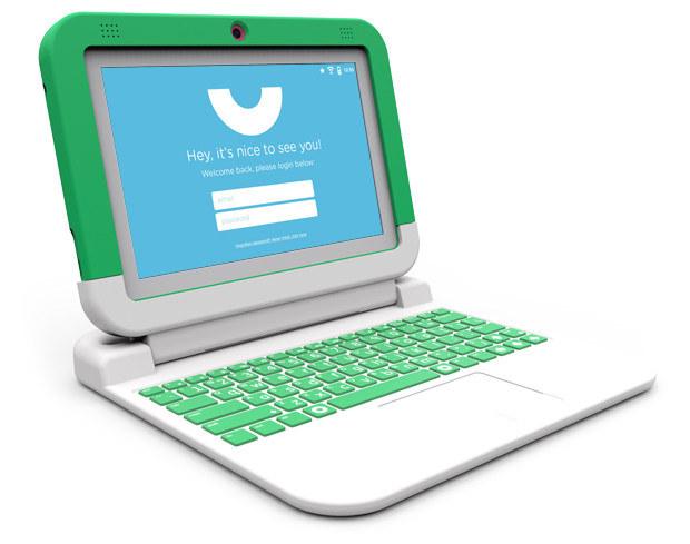 Infinity_Laptop