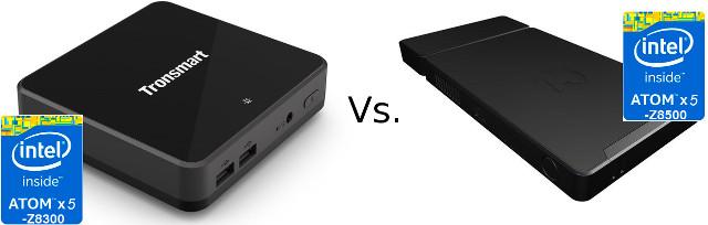 Intel_Atom_x5-Z8300_vs_x5-Z8500