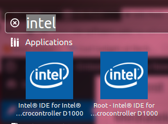 Intel_IDE_For_Microcontrollers