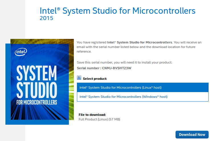 Intel_System_Studio_For_Microcontrollers