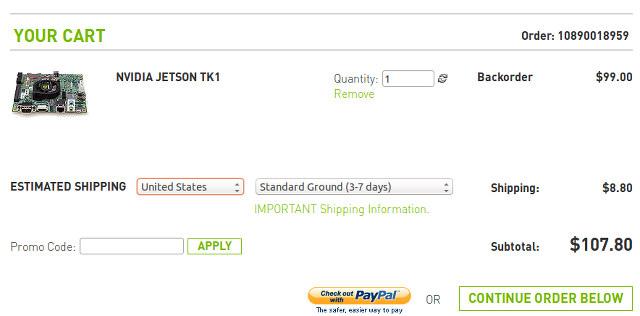 Jetson_TK1_Board_Discount