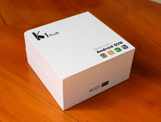 K1_Plus_Package
