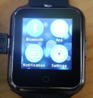 No1_D3_Smartwatch_Bluetooth
