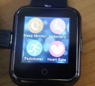 No1_D3_Smartwatch_Fitness_HRM