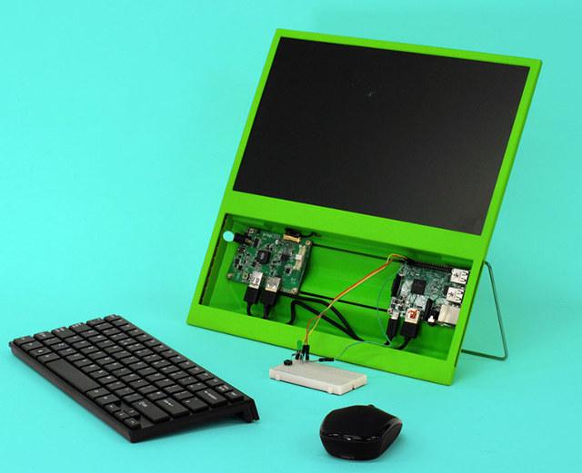 Raspberry_Pi_2_Touchscreen_Computer