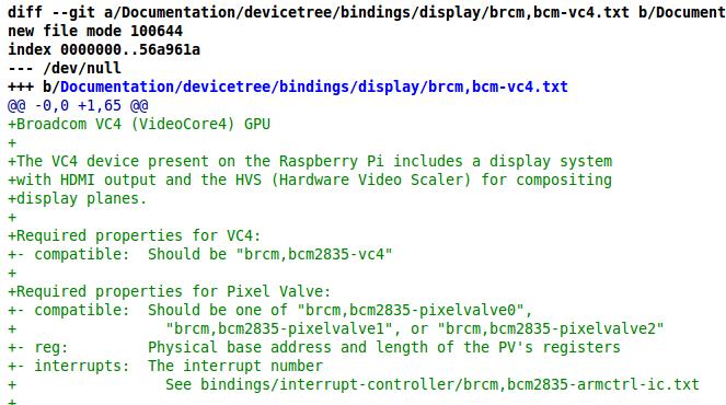 Raspberry_Pi_GPU_Linux_Kernel