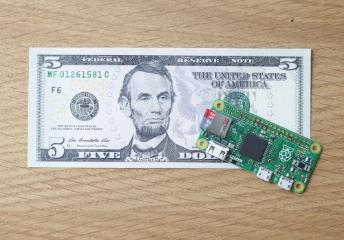 Raspberry_Pi_Zero_Dollar_Bill