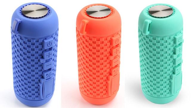 Rugged_Waterproof_Bluetooth_Speakers