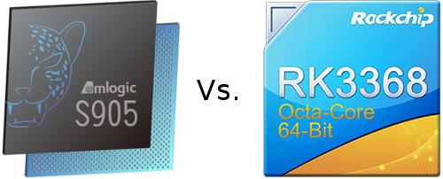 S905_vs_RK3368