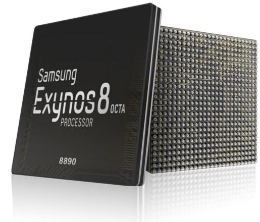 Samsung_Exynos_8_Octa