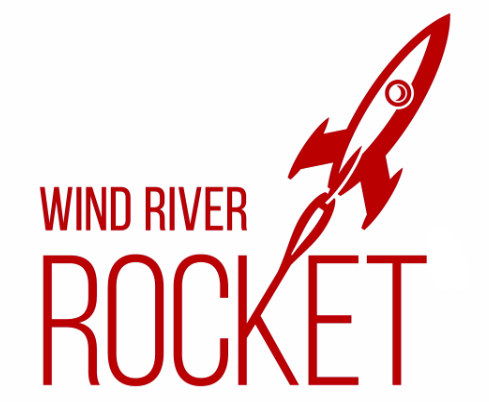Wind_River_Rocket