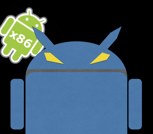 Console_OS_Android_OS
