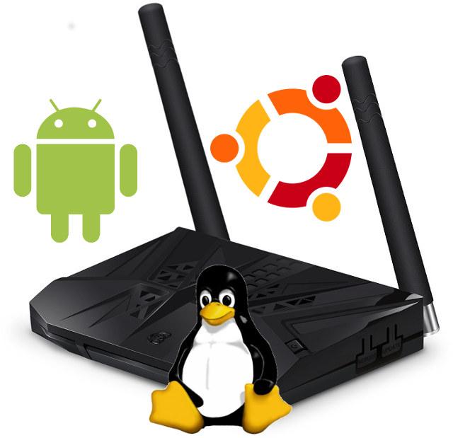 Geebox_Android_Linux_Ubuntu