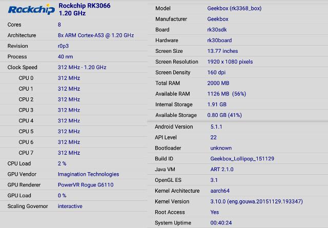GeekBox_CPU-Z