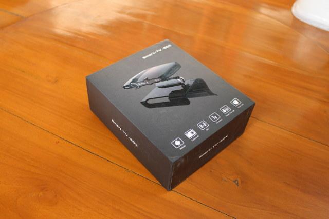 HD23_Package