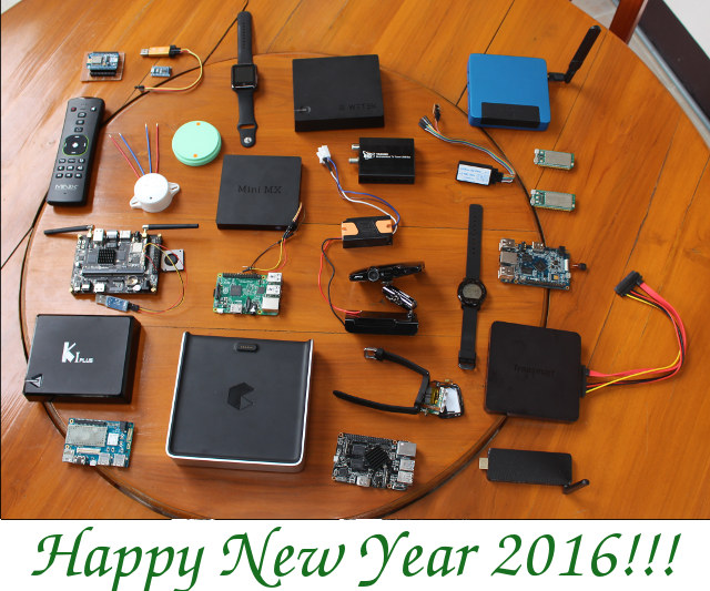 Happy_New_Year_2016_CNX_Software