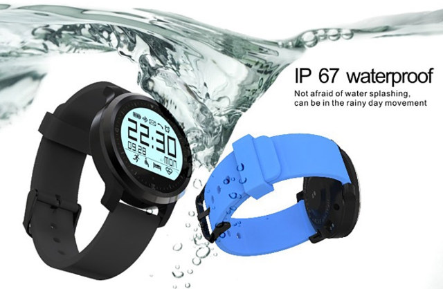 IP67_Watch