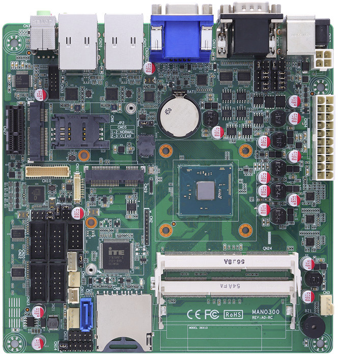 Industrial_Mini-ITX_Motherboard_Intel_Braswell