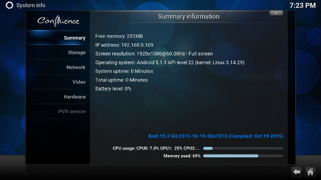 Kodi_15.2_MINI_MX