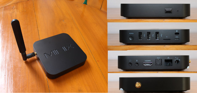What's the Best Android TV Box?