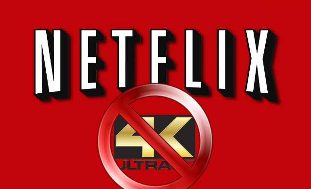 Netflix_no_4K