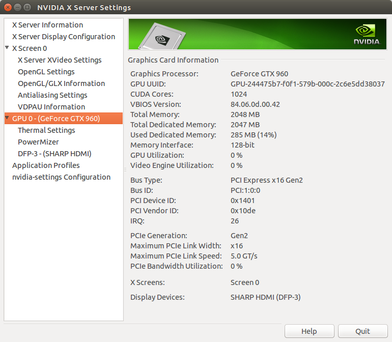 Nvidia_GTX960_Drivers_Ubuntu
