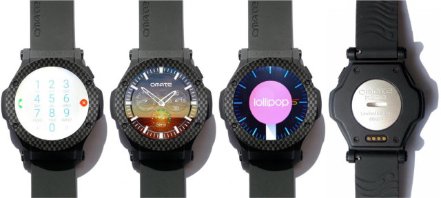Omate_Rise_Watch_Face