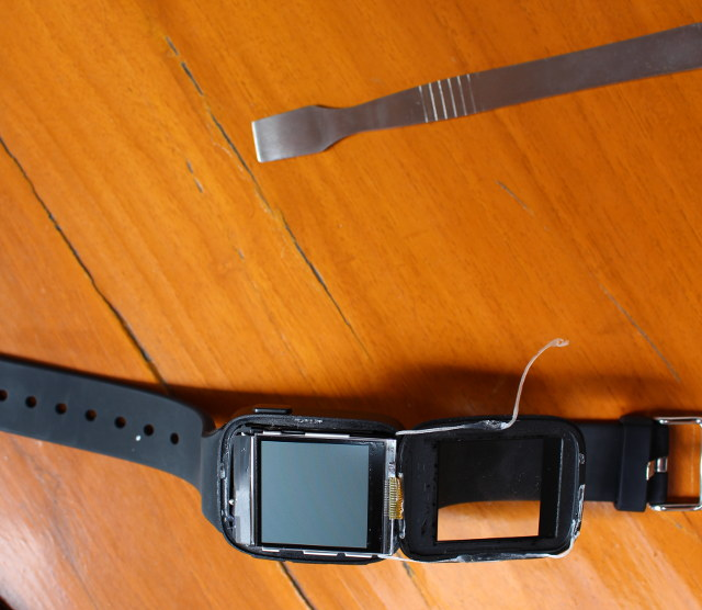 SMA-Q_Watch_Screen_Cover