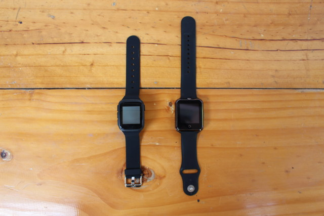 SMA-Q_vs_No1_D3_Smartwatch_640px