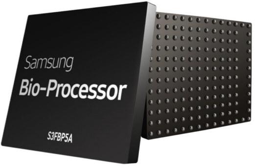 Samsung_S3FBP5A