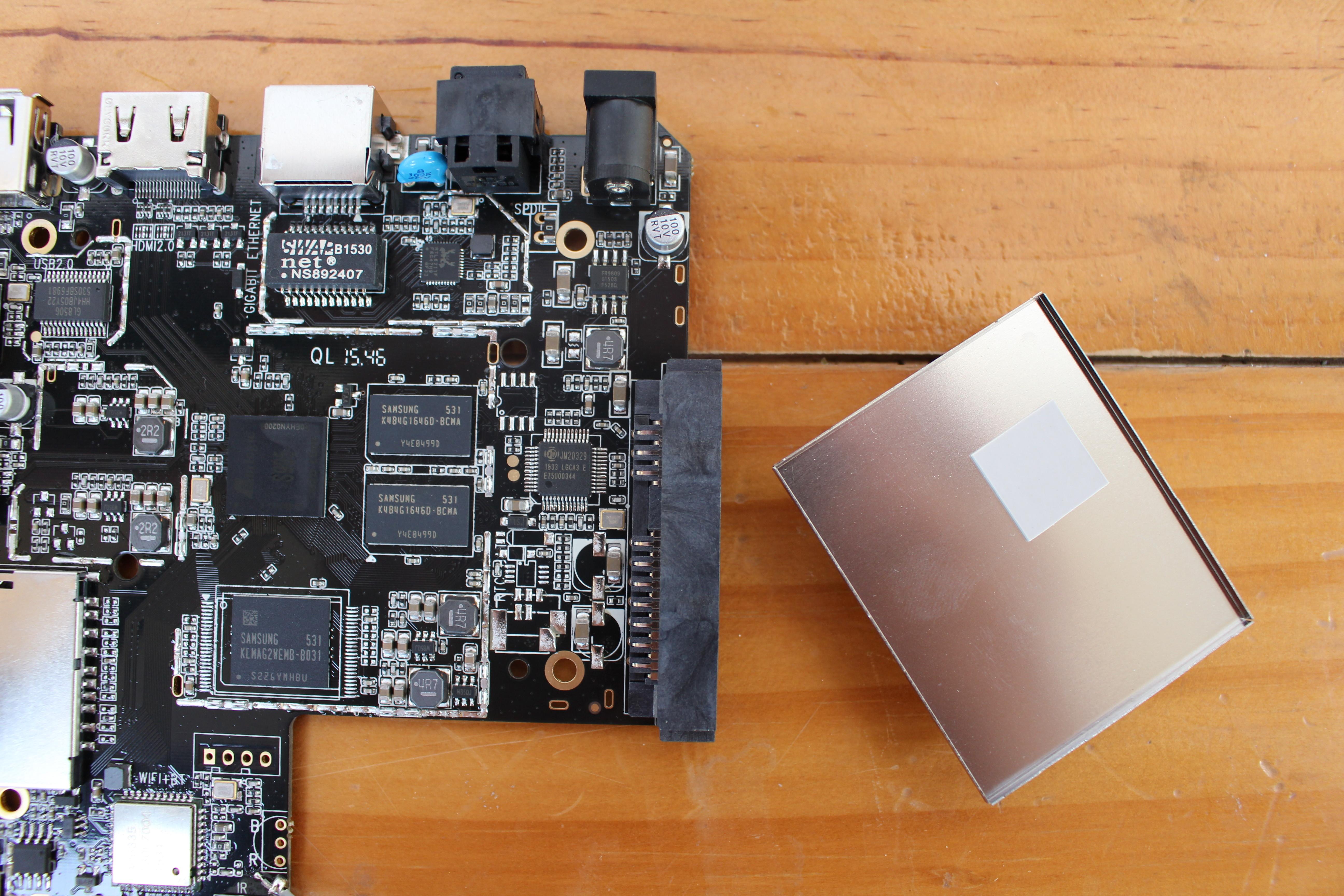 Tronsmart_Vega_S95_Telos_Board_Large.jpg