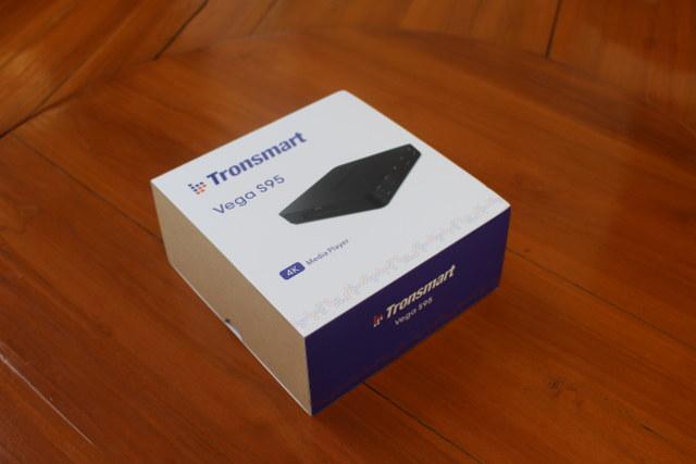 Tronsmart_Vega_S95_Telos_Package