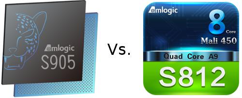 Amlogic_S905_vs_S812