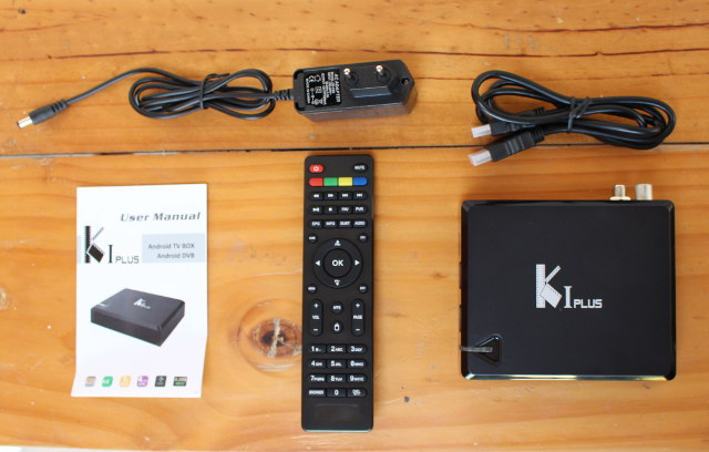 Android_Digital_TV_Receiver_Accessories