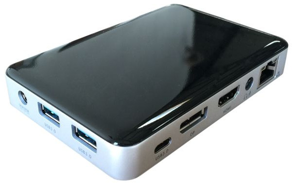 Atom_x7_Mini_PC_HDMI_DIsplayPort