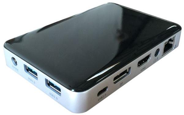 Atom_x7_Mini_PC_HDMI_DIsplayPort