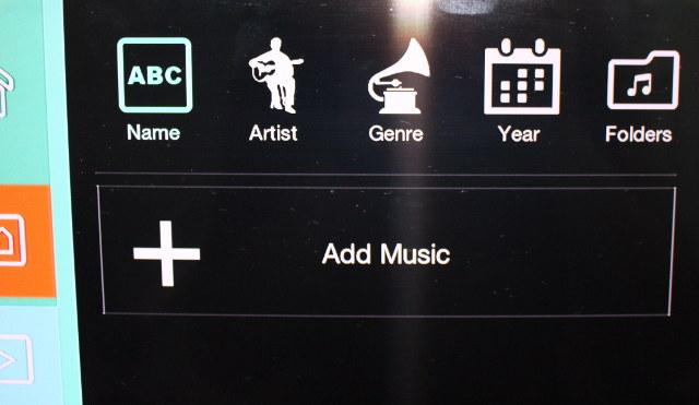 EzeeCube_Music