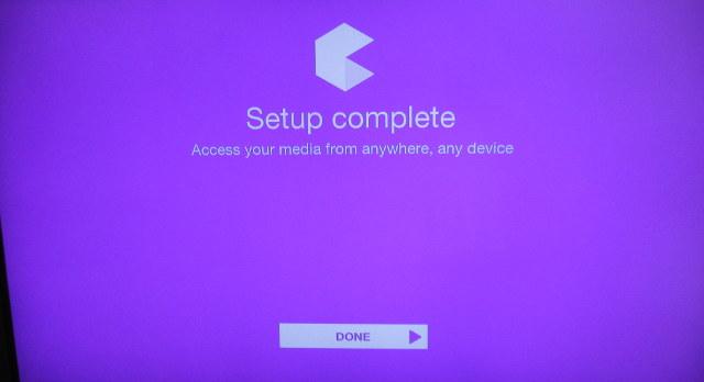 EzeeCube_Setup_Complete
