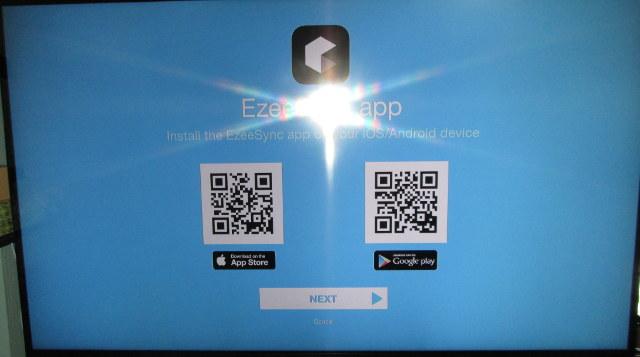 EzeeSync_App_QR_Code_640px