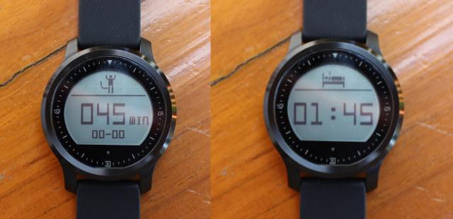 F68_Sedentary_Reminder_Sleep_Monitoring